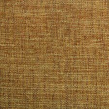 Celery/Rust Solids Drapery and Upholstery Fabric by Kravet