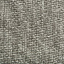 Light Grey/Silver Solids Drapery and Upholstery Fabric by Kravet