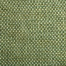 Green/Celery Solids Drapery and Upholstery Fabric by Kravet