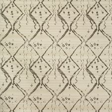 Stone Ethnic Drapery and Upholstery Fabric by Kravet