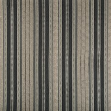 Ink Ethnic Drapery and Upholstery Fabric by Kravet