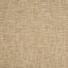 Beige/Brown Solids Drapery and Upholstery Fabric by Kravet