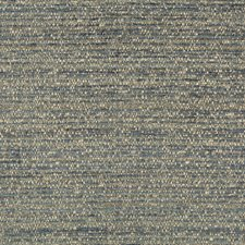 Blue/Grey/Beige Texture Drapery and Upholstery Fabric by Kravet