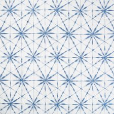 Pacific Geometric Drapery and Upholstery Fabric by Kravet