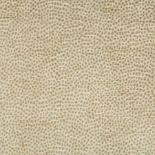 Gold/Ivory Animal Skins Drapery and Upholstery Fabric by Kravet