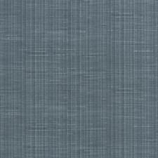 Denim Texture Plain Drapery and Upholstery Fabric by Fabricut