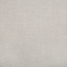 Lavender/Light Grey Solids Drapery and Upholstery Fabric by Kravet