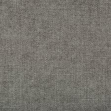 Grey/Charcoal Solids Drapery and Upholstery Fabric by Kravet