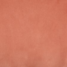 Salmon/Pink Solids Drapery and Upholstery Fabric by Kravet