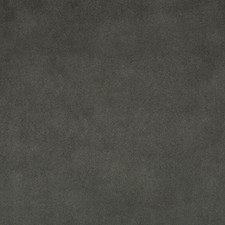 Slate/Charcoal Solids Drapery and Upholstery Fabric by Kravet