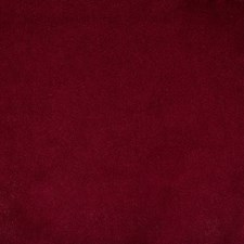 Red/Pink Solids Drapery and Upholstery Fabric by Kravet