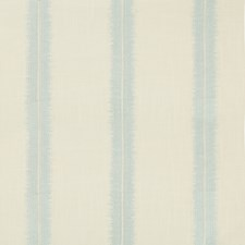 Ciel Stripes Drapery and Upholstery Fabric by Kravet