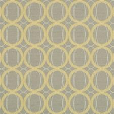 Limonata Modern Drapery and Upholstery Fabric by Kravet