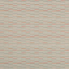 Melon Contemporary Drapery and Upholstery Fabric by Kravet