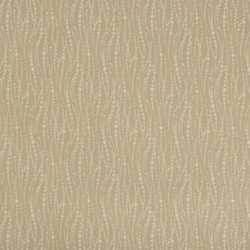Sandstone Modern Drapery and Upholstery Fabric by Kravet