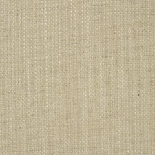 Ivory/Wheat Solids Drapery and Upholstery Fabric by Kravet