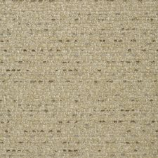 Beige/Taupe/Blue Solids Drapery and Upholstery Fabric by Kravet