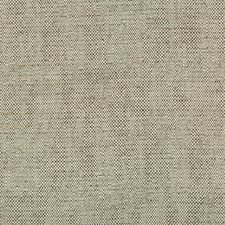 Beige/Ivory/Light Grey Solids Drapery and Upholstery Fabric by Kravet