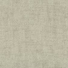Light Grey/Ivory/Grey Solids Drapery and Upholstery Fabric by Kravet