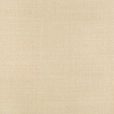 Neutral/Beige Solids Drapery and Upholstery Fabric by Kravet