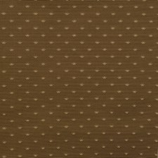 Mushroom Small Scale Woven Drapery and Upholstery Fabric by Fabricut