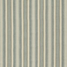 Lagune Stripes Drapery and Upholstery Fabric by Kravet