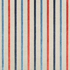 July Stripes Drapery and Upholstery Fabric by Kravet