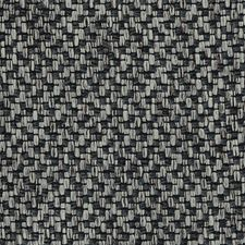 Slate/Charcoal/Grey Solids Drapery and Upholstery Fabric by Kravet