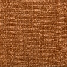 Orange Solids Drapery and Upholstery Fabric by Kravet