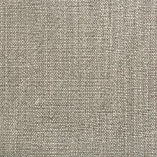 Grey/Neutral Solids Drapery and Upholstery Fabric by Kravet