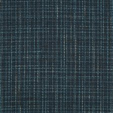 Blue/Indigo Solids Drapery and Upholstery Fabric by Kravet