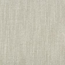 Grey/Silver/Metallic Metallic Drapery and Upholstery Fabric by Kravet