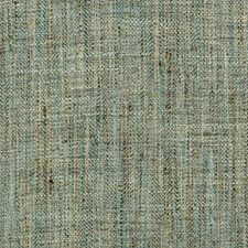 Green/Olive Green/Beige Solids Drapery and Upholstery Fabric by Kravet