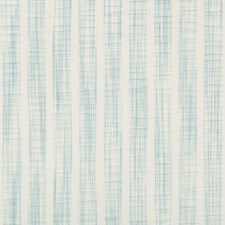 Chambray Stripes Drapery and Upholstery Fabric by Kravet