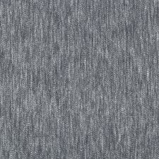Slate Solids Drapery and Upholstery Fabric by Kravet