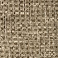 Beige/Black/Grey Solids Drapery and Upholstery Fabric by Kravet