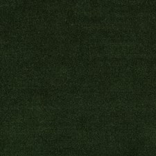 Hunter Solids Drapery and Upholstery Fabric by Kravet