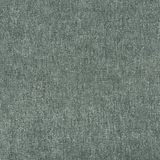 Olive Green/Green Solids Drapery and Upholstery Fabric by Kravet