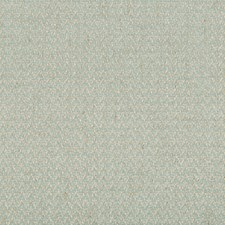 Spa/Turquoise/Beige Solids Drapery and Upholstery Fabric by Kravet