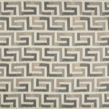 Quartz Modern Drapery and Upholstery Fabric by Kravet