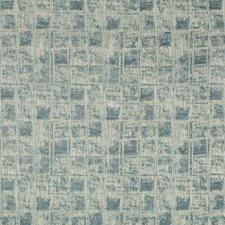 Reef Geometric Drapery and Upholstery Fabric by Kravet