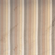 Soapstone Stripes Drapery and Upholstery Fabric by Fabricut