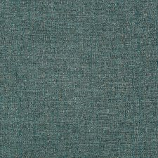 Teal/Turquoise Solids Drapery and Upholstery Fabric by Kravet