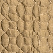 Truffle Contemporary Drapery and Upholstery Fabric by Fabricut