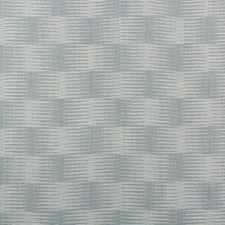 Sea Texture Drapery and Upholstery Fabric by Kravet