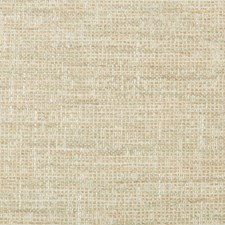 Sanddollar Solids Drapery and Upholstery Fabric by Kravet