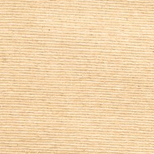 Parchment Small Scale Woven Drapery and Upholstery Fabric by Fabricut