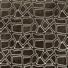 Java Modern Drapery and Upholstery Fabric by Kravet
