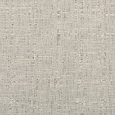 White/Grey/Charcoal Solids Drapery and Upholstery Fabric by Kravet