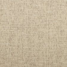 Beige/Bronze/Chocolate Solids Drapery and Upholstery Fabric by Kravet